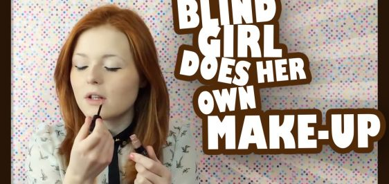 blind-girl-makeup