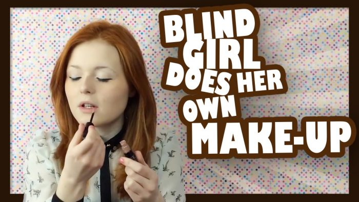 blind-girl-makeup