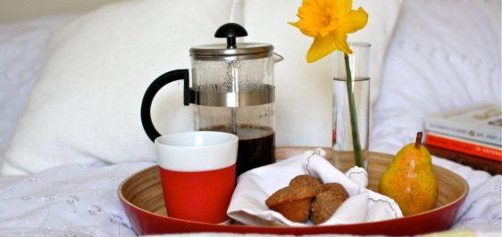 cafe-na-cama-ikea