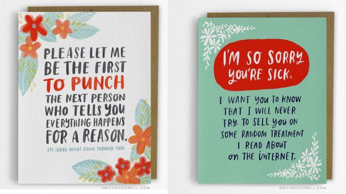 empathy-cards-capa