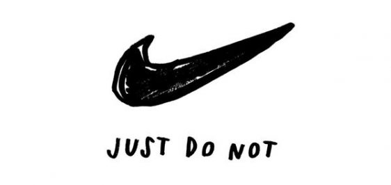 just-do-not