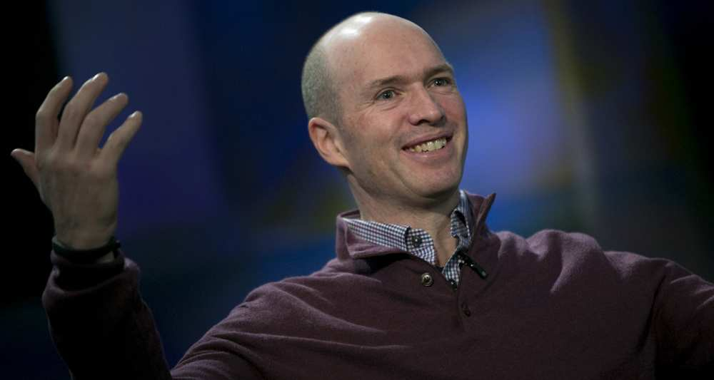 1039550_manager-selon-ben-horowitz-capital-risqueur-hip-hop-web-tete-0203742757325