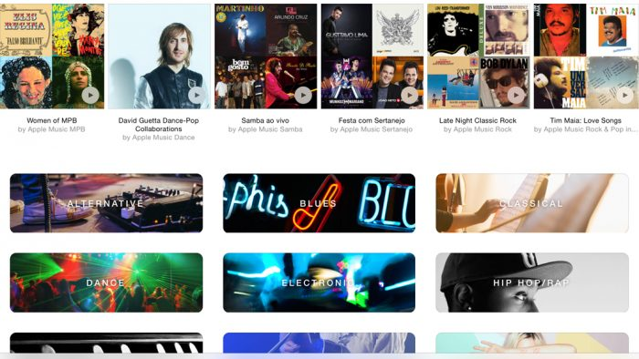 apple-music-catalogo