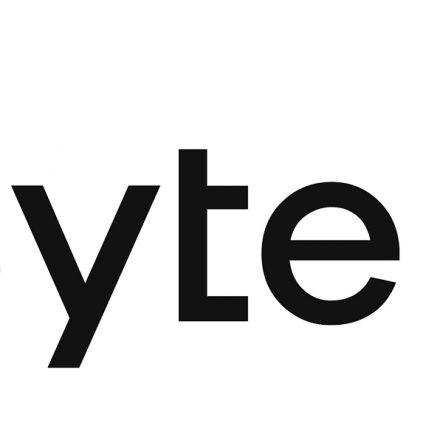 byte-logo-thumbnail