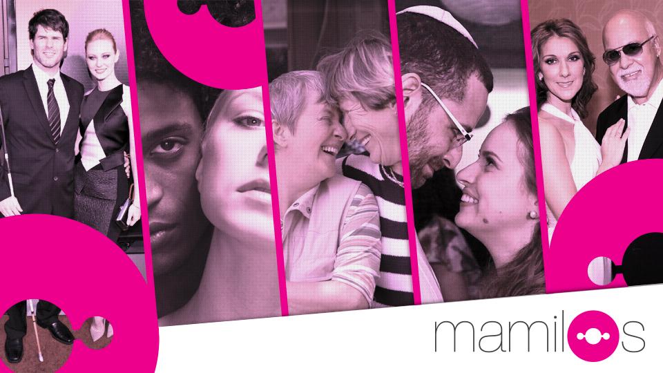 Transcrição – Mamilos 29 – Raça, religião, idade, deficiência, orientação sexual: amores acima de qualquer polêmica