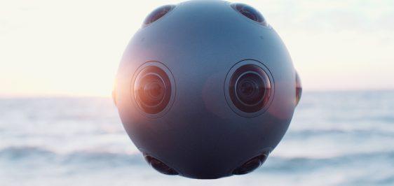 camera-ozo-1