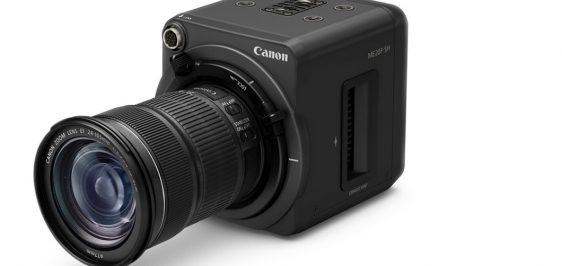 canon-me20f-1