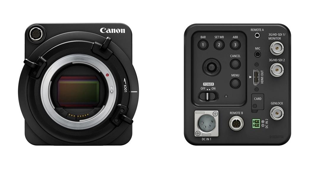 canon-me20f-2