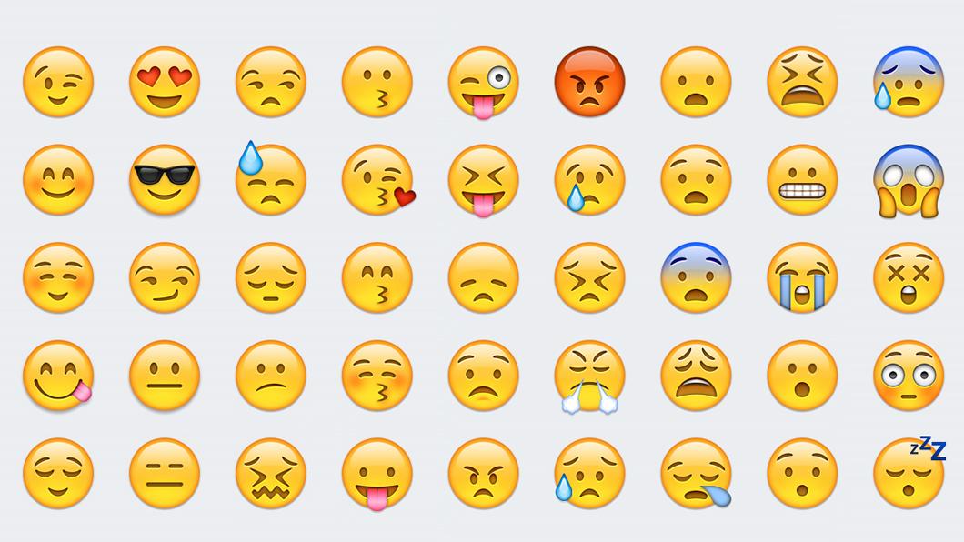 Filme Da Sony Sobre Emojis Acontece Dentro De Um Smartphone