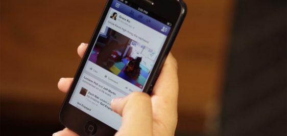 facebook-video-iphone