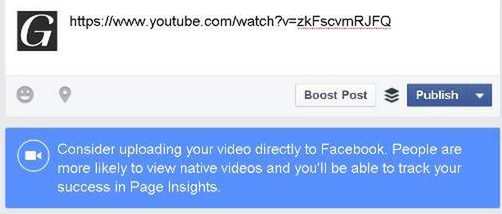 facebook-video-link