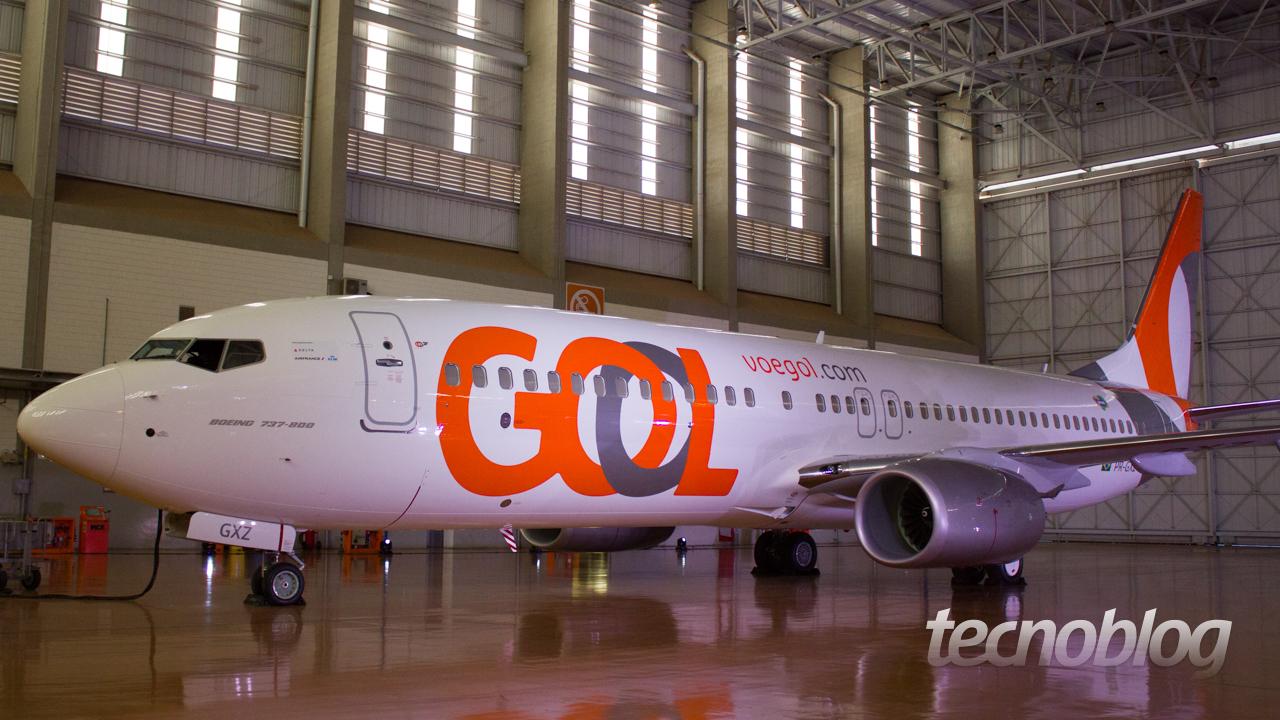 gol-boeing-737-novo