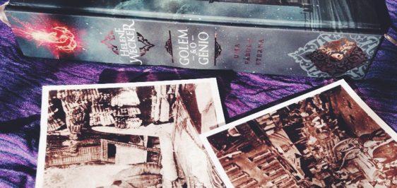 golem-e-o-genio-helene-wecker-brainstorm-9-resenhas-literarias-raquel-moritz-01v