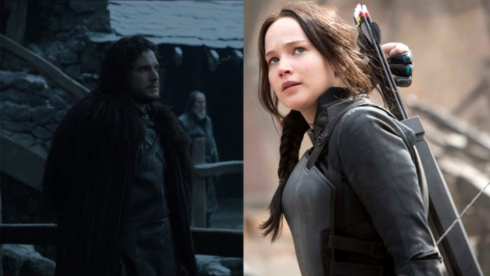 hunger-game-of-thrones