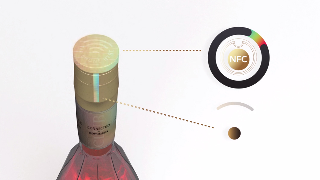 remy-martin-nfc-tag