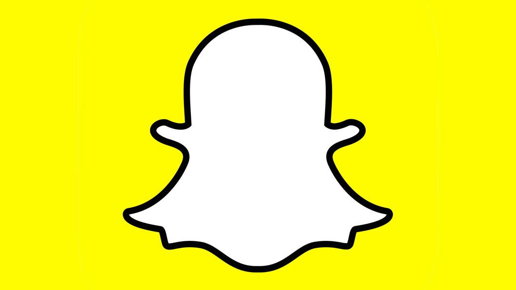 snapchat-logo-thumbnail