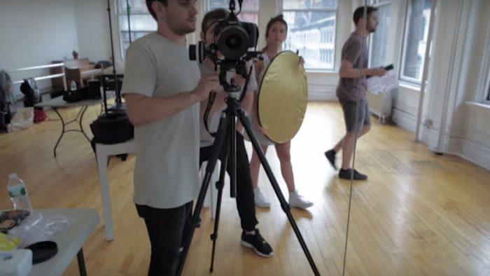 video-filmado-iphon6