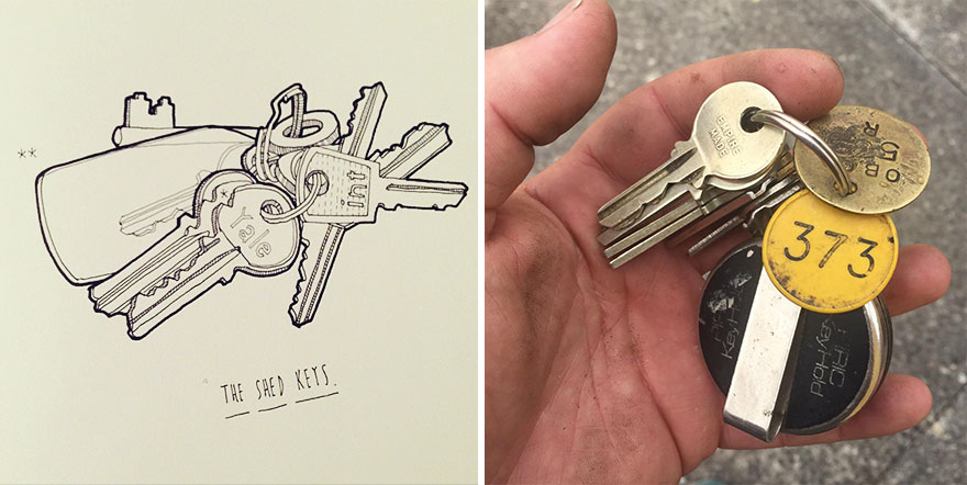 grandfather-died-illustrations-tools-shed-project-lee-john-phillips-18