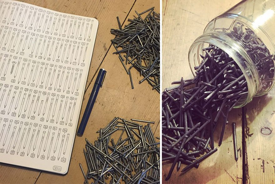 grandfather-died-illustrations-tools-shed-project-lee-john-phillips-32