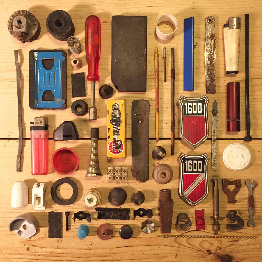 grandfather-died-illustrations-tools-shed-project-lee-john-phillips-5