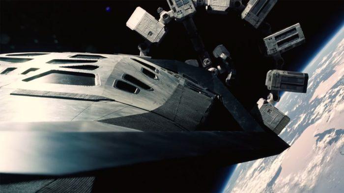 interstellar-proporcao