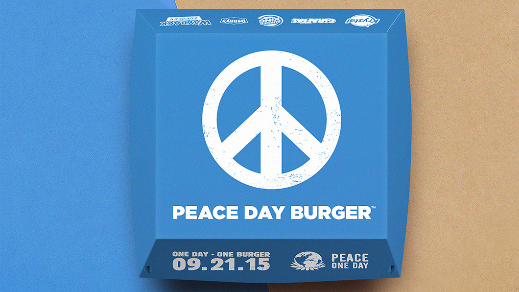 pace-day-burger