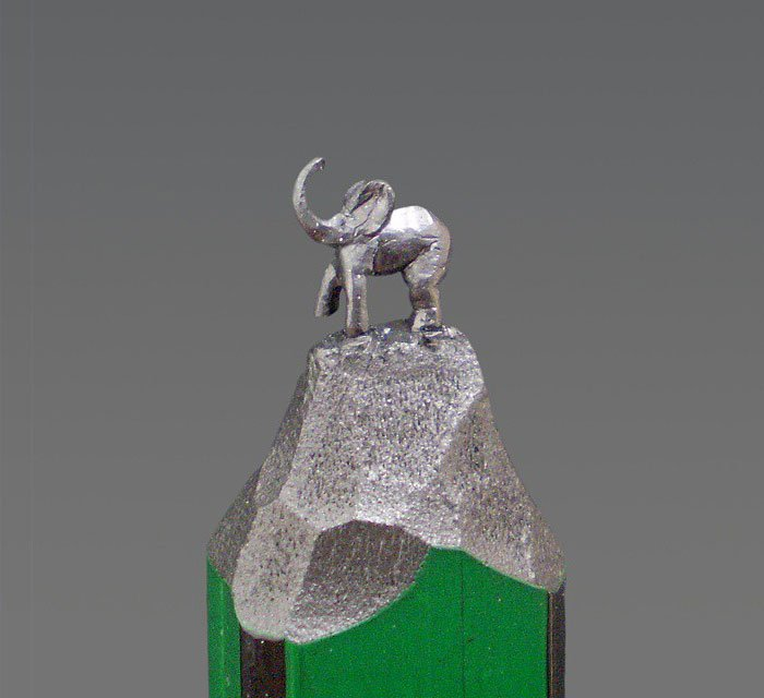 pencil-tip-sculptures-jasenko-dordevic-13