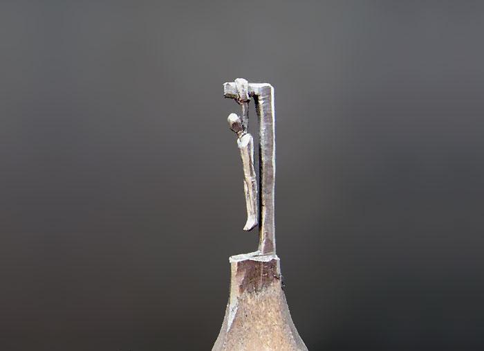 pencil-tip-sculptures-jasenko-dordevic-39