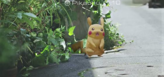 pokemon-go-pikachu-2