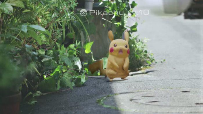 pokemon-go-pikachu-2