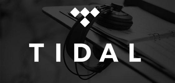 tidal-logo-thumb
