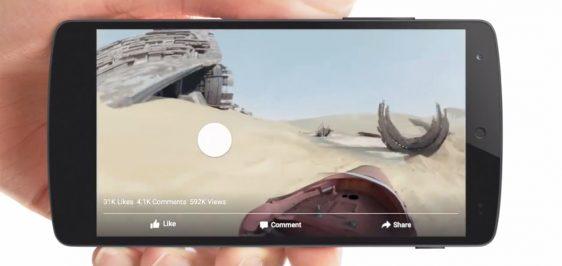 video-360-facebook