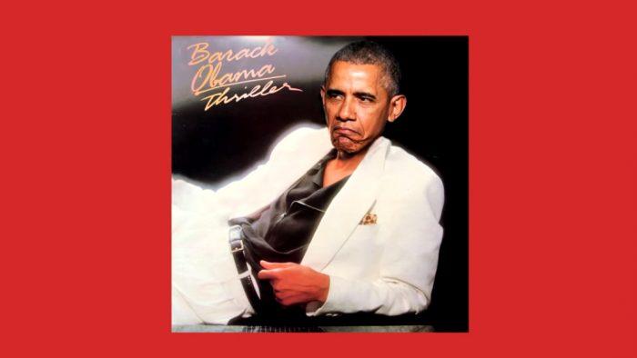 barack-obama-thriller