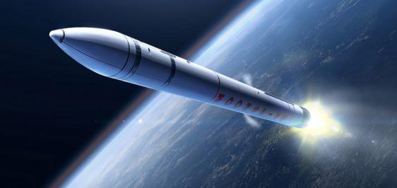 crowdfunding-foguete-lua