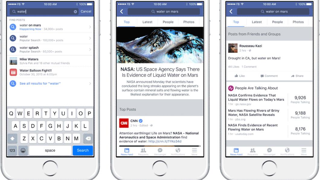 facebook-busca