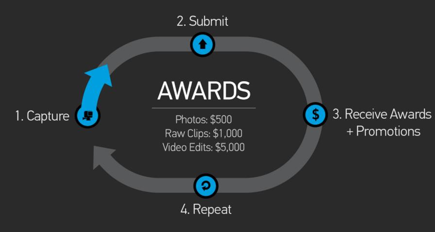 gopro-awards