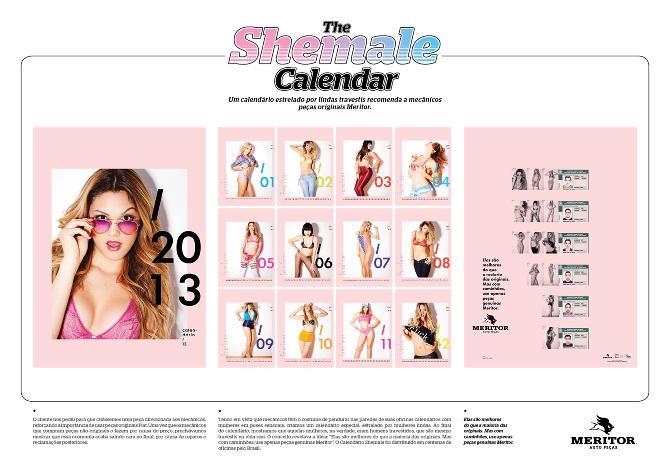 shemale_calendar_prancha2