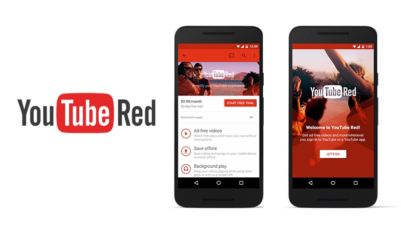 youtube-red-apps