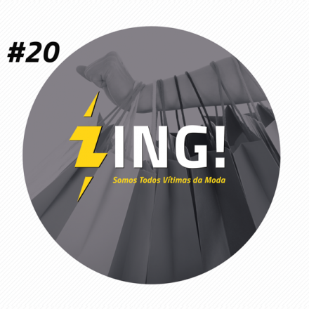 zing20_cover_b9