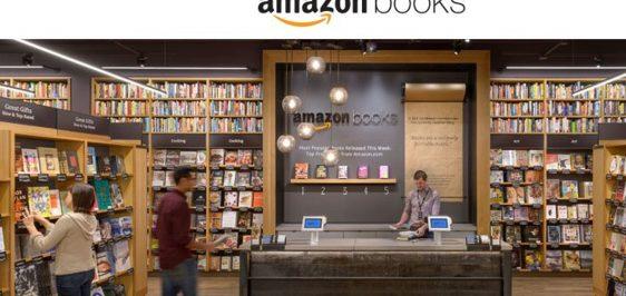 amazon-books-1