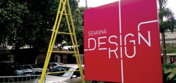 designrio1