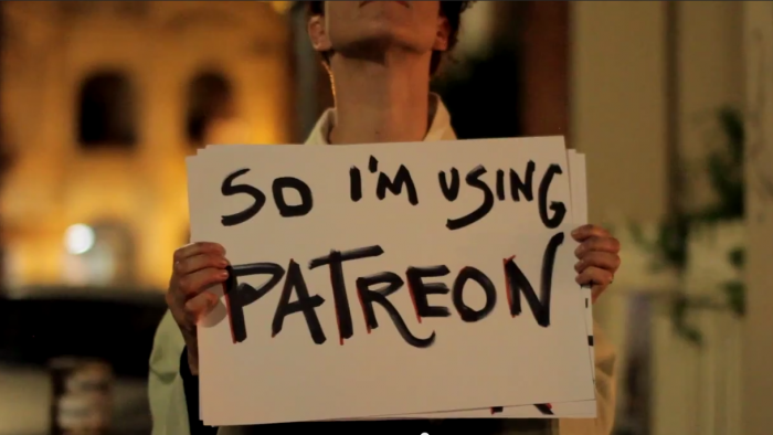 patreon1