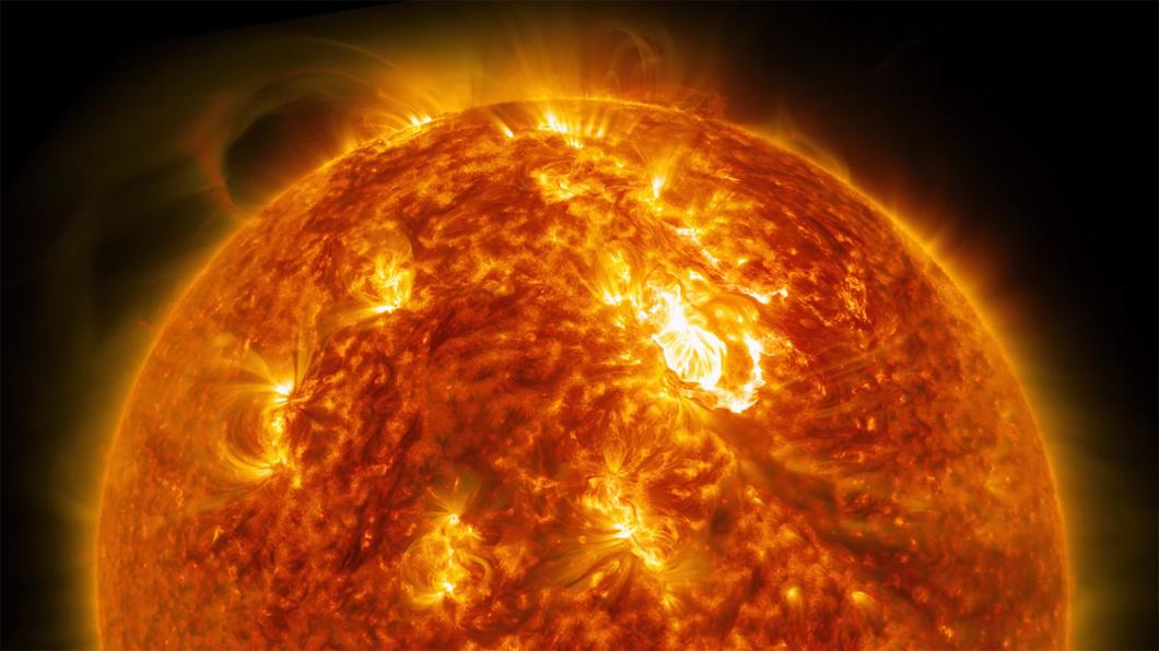 sol-4k-nasa-2