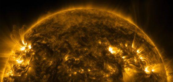 sol-4k-nasa
