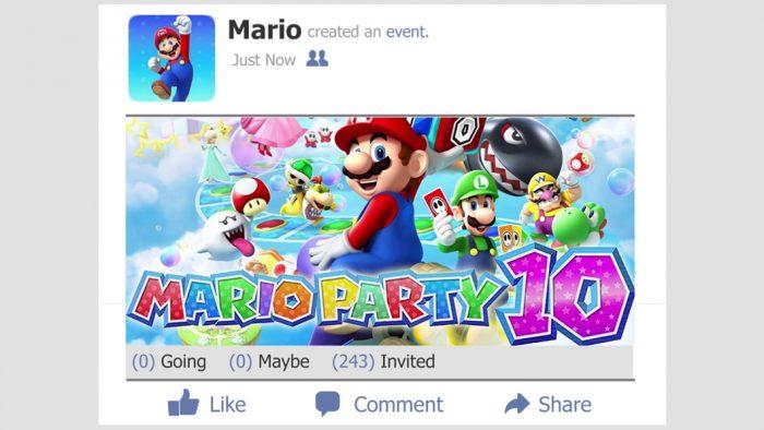 videogame-facebook-mario