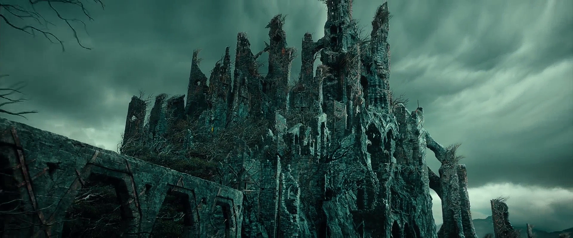 Dol_Guldur_-_An_Unexpected_Journey
