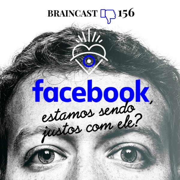 capa_BRAINCAST_156_facebook_500X500