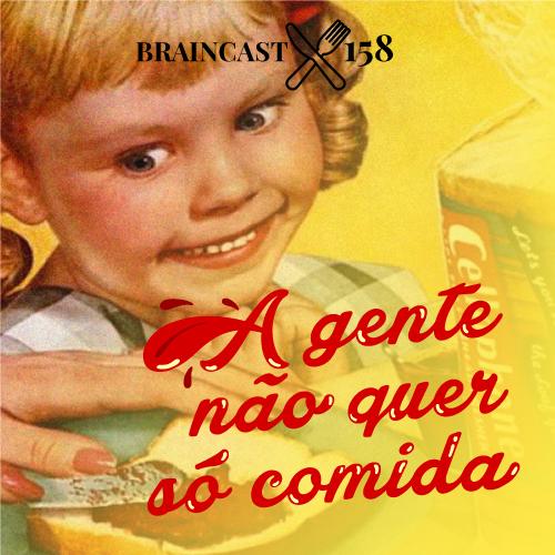 capa_BRAINCAST_158_comida_500X500