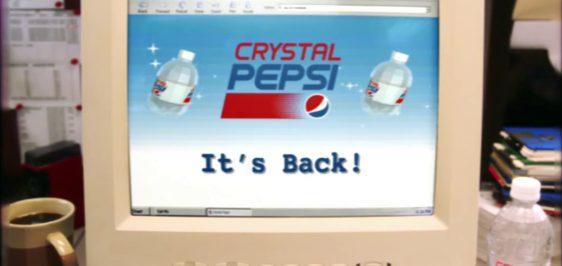 crystal-pepsi-computador