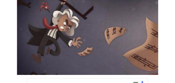 google-doodle-beethoven